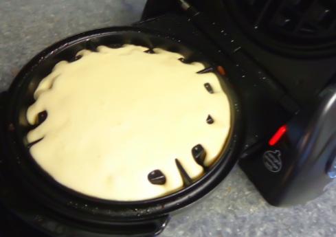 PS Waffle 2