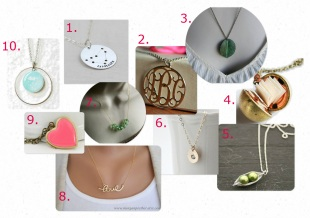 Etsy Necklaces MoodBoard Numbered.jpg