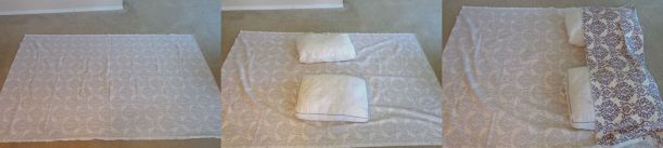 Pillow Covers Collected 1.jpg