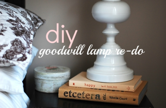 Projects Are Coming! Projects Are Coming! Links to Pinspiration | Painting Sunny